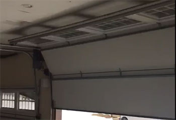 Garage Door Troubleshooting in Whitewater | Garage Door Repair Peachtree City, GA