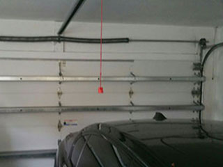 How Safe Is Your Door? | Garage Door Repair Peachtree City, GA