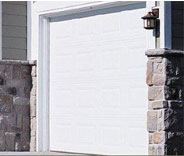 Blogs | Garage Door Repair Peachtree City, GA