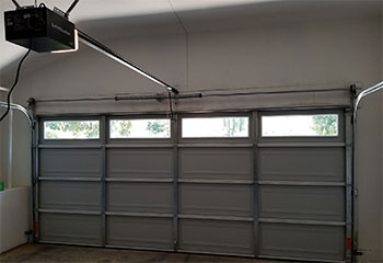 Garage Door Maintenance | Garage Door Repair Peachtree City, GA