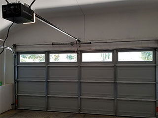 Door Maintenance | Garage Door Repair Peachtree City, GA