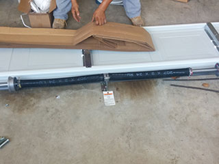 Door Springs | Garage Door Repair Peachtree City, GA